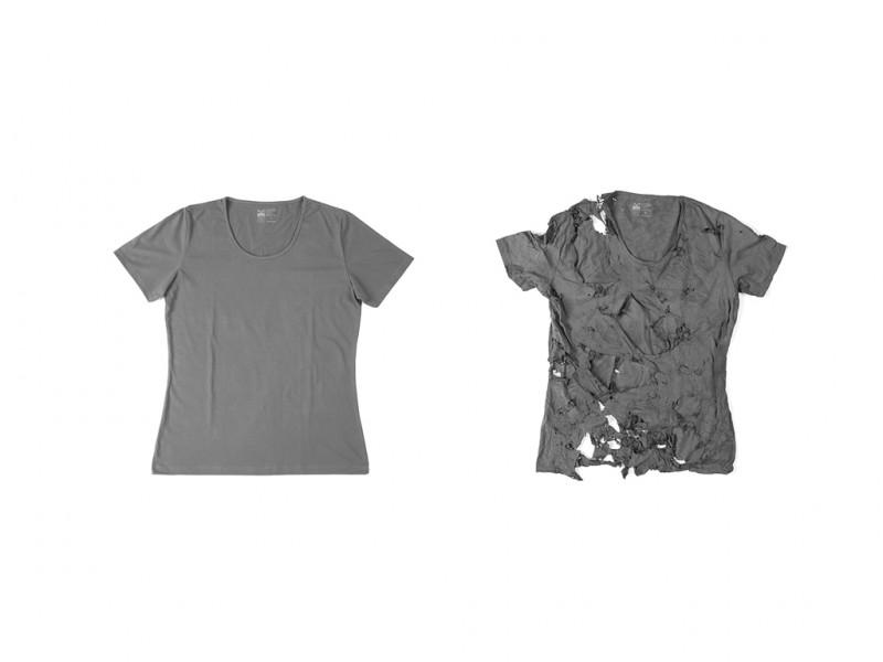 08_Tshirts