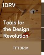 TFTDR01 on iTunes U