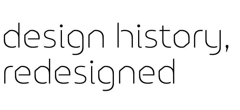 IDRV in Vienna Design Week