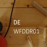 online Seminar <br />Werkzeuge für die Designrevolution
