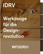 WFDDR01 on iTunes U