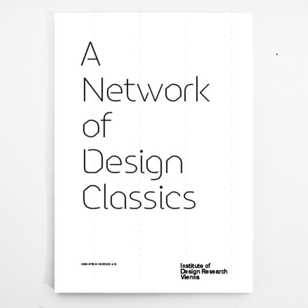A Network of Design Classics