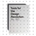 Book Launch: <br />Tools for the Designrevolution. <br />Design Knowledge for the Future.