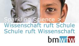 Sparkling Science - bmwfw