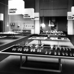The Austrian National Design Prizes ascending from 1962.