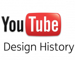 Die Angewandte: YouTube Design History