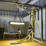 TU Wien: Practice and Theory of Sustainable Design