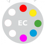 Sustainable Design EC  – Join us!