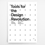 Tools for the Design Revolution